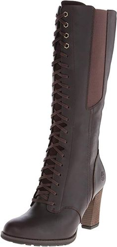 High Heel Boots, Heeled Boots, Bootie Boots, High Heels, Platform Boots, Black Snow Boots, Brown Boots, Cute Shoes, Me Too Shoes
