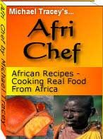Africhef cooking with Rooibos, South African Recipes for Rooibos Fruit Desserts [ Rooibos Poached Pears and Rooibos Baked Apples ] south-african-recipes Okra Recipes, Cookbook Recipes, Fish Recipes, Real Food Recipes, Chef Cookbook, Koeksisters Recipe, Bobotie Recipe
