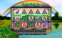 Lucky Lady Lea - Slot Game at www.stack99.com Casino