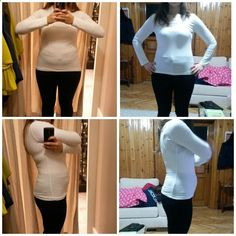 I had found the holy grail of weight loss - The 3 Week Diet. I called up Brian (the creator of the diet) and thanked him personally. He was glad to hear my success story and asked for me to email him some before and after photos so he could put them on th