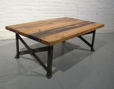 Railroad Ties  Visit & Like our Facebook page! https://www.facebook.com/pages/Rustic-Farmhouse-Decor/636679889706127