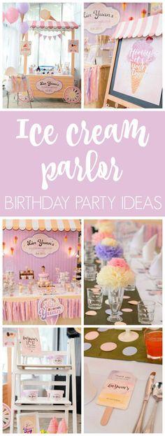 1220 best 1st birthday girl party ideas images in 2019 birthday rh pinterest com