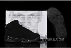 94d9fbb9722e 17 Best Kids Air Jordan VII images