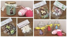 Unicorn Egg, Dinosaur Eggs, Easter Treats, Uk Shop, Bunny, Jar, Etsy Shop, Elegant, Kids