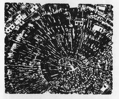 No meio do redemoinho, de Arlindo Daibert.