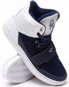 a8f0d0df072fae 22 Popular Air Jordan 6 rings images
