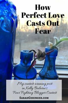 Christian Living, Christian Faith, Christian Women, Love Cast, It Cast, Childhood Fears, Recurring Dreams, Writing Contests, Divorce And Kids