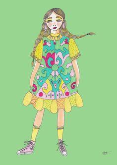 Princess Zelda, Disney Princess, Converse All Star, Fashion Sketches, Chuck Taylors, Disney Characters, Fictional Characters, Aurora Sleeping Beauty, Colour