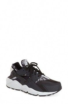 6ad3e9cc715e9 Nike  Air Huarache  Sneaker (Women) available at  Nordstrom  Women