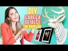 Faça download do molde aqui: https://drive.google.com/file/d/0Bw4JdGN5km6WU1BOWlExdnBJa0U/edit Canal do Blog Les Divas por Pri Iensen & Bru Landa! Muitas dic...