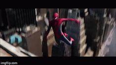 Amazing Spider Man 2 Gif images