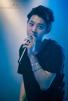 150529 JJY Band's Performance @ Live Club Day Jung Joon Young, Pop Rock, Korean Entertainment, Japanese Men, Korean Music, Guy Pictures, Perfect Man, Rock Music, Korean Singer