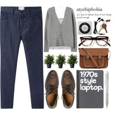 """""""atychiphobia"""" by evangeline-lily on Polyvore"""