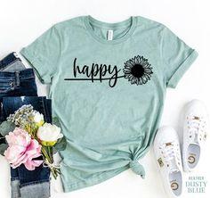 Mom Shirts, Shirts For Girls, Funny Shirts, Cute Tshirt Sayings, Spring Shirts, Summer Tshirts, Lemon Shirt, Shirt Sale, T Shirt