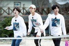 Jimin Jungkook, Bts Taehyung, Bts Maknae Line, Army Life, Bulletproof Boy Scouts, Vmin, Bts Pictures, Foto Bts, Bts Boys