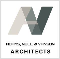 Architect-Logo-Design.png (520×510)