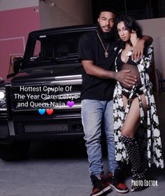 Young Black Couples, Black Couples Goals, Cute Couples Goals, Freaky Relationship Goals, Couple Relationship, Cute Relationships, Family Goals, Couple Goals, Chris And Queen