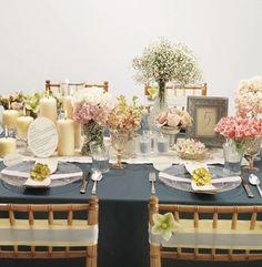 Google Image Result for http://blog.realweddings.ca/wp-content/uploads/2011/05/SweetBeginnings_WeddingDecor_rw20.jpg