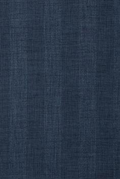 Tasman UC Pacific (30179-103) – James Dunlop Textiles | Upholstery, Drapery & Wallpaper fabrics