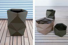 EUCLIDE   Pinetti   4P1B Design Studio