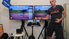 Cave, Monitor, Flat Screen, Electronics, Blood Plasma, Caves, Flatscreen, Dish Display, Consumer Electronics