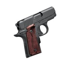 Kimber America | Micro RCP (LG)  this is the one i want