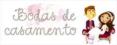 Ana Gavinho Assessoria e Cerimonial:                     Boda (pronunc...