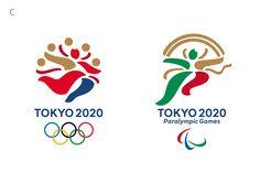 東京2020大会エンブレム 皆様からのご意見募集ページ