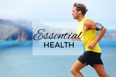 Essential oils can be helpful for both young & old members of the family and they also provide a wonderful way to support health issues that are unique to m Mindfulness Coach, Young Old, Keynote Speakers, Health And Wellness, Mental Health, Youtube, Tank Man, Essential Oils, Essentials