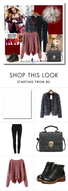"""""""Shein contest"""" by ivana345 ❤ liked on Polyvore"""