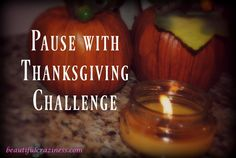 pause-with-thanksgiv