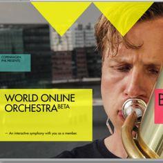 online arts & storytelling: http://artsdigitalrnd.org.uk/international-projects/