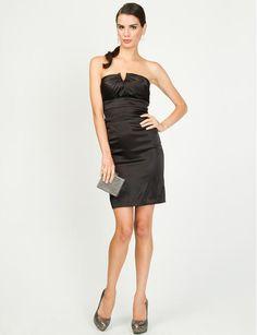 Dress Shop 887