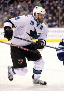 Sharks Start 7 Game Roadie From Hell - http://thehockeywriters.com/sharks-start-7-game-roadie-from-hell/