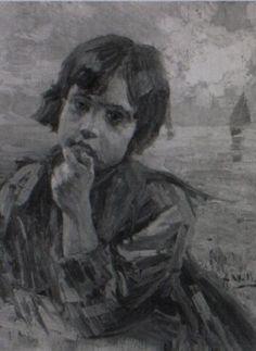 Italian Painters, Painting, Art, Kunst, Painting Art, Paintings, Painted Canvas, Drawings