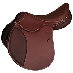how to choose an english saddle