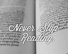 Bookaholic Brown Things new brown hair color 2018 Reading Quotes, Book Quotes, Library Quotes, Book Memes, I Love Books, My Books, I Love Reading, Book Fandoms, Book Nooks