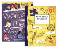 Words Their Way Grade Homeschool Bundle - I cannot speak higher of the Words Their Way texts. Homographs, Teacher Hacks, Teacher Stuff, Spelling Patterns, Word Sorts, Vocabulary Building, Student Studying, Phonemic Awareness, Word Study
