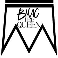 Visit BMACTHEQUEEN on SoundCloud