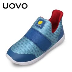 Cheap kids casual shoes boys, Buy Quality casual shoes boys directly from China kids casual shoes Suppliers: New Arrival Spring And Summer Kids Casual Shoes Boys' UOVO 2018 Flexible Durable Shoes Soft Slip On Sneaker Eur Fashion Leaders, Boy Fashion, Fashion Shoes, Boys Casual Shoes, Cheap Sneakers, Childrens Shoes, Kids Sports, Summer Kids, Casual Fall