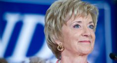 The Latest: Trump picks WWE's Linda McMahon for SBA job - Houston Chronicle