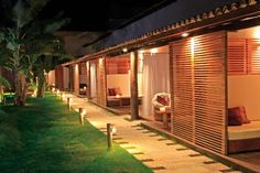 Hotel Costa dos Corais Beach Resort is most Attraction of #Brazil for more visit http://www.hotelurbano.com.br/