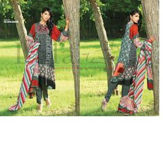 #LALA #Winter #collection #style #fashion #pakistan #pakfashion #fashionnow ##stylepk #style360 #winterfashion