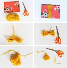 simple yarn tassels.jpg