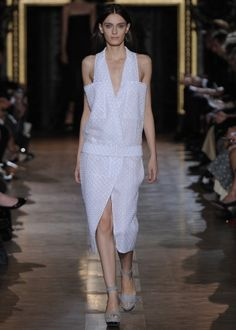 Summer 2013 - Stella McCartney