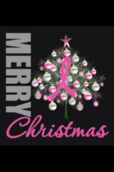 Pink Christmas - See this image on Photobucket.