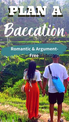 Want to plan a romantic getaways with significant other! Simple tips and tricks to perfectly plan a baecation that is not only romantic but argument free. Romantic Destinations, Romantic Getaways, Romantic Travel, Travel Destinations, Plan A, How To Plan, Travel Goals, Travel Tips, Enjoy Your Vacation