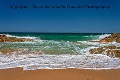 1770 Queensland, Australia Kevin Dickinson fine art photography, canon photography , buy landscape photograph, buy landscape art, Visit Australia