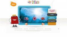 Search Marketing Best European #WebAuditor.Eu Top SMM SEO