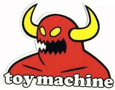 Toy_Machine_Skateboarding_Logo